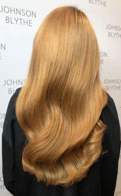 Full-Head-Colour-at-top-Hertford-Hair-Salon