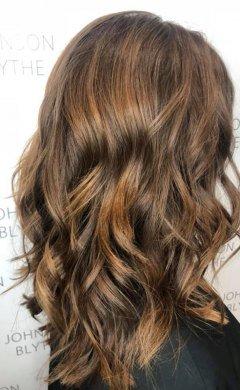 Long-Hair-Ideas-at-Johnson-Blythe-Best-Hair-salon-Hertford