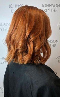 The-Best-Mid-Length-Hair-Styles-Hair-Salon-Hertford