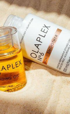 Olaplex-No-6-and-No-7