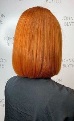 Fiery-Red-Bob-Hair-Transformation-Hertford