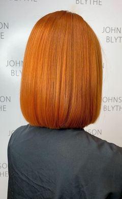 Fiery-Red-Bob-Hair-Transformation-Hertford