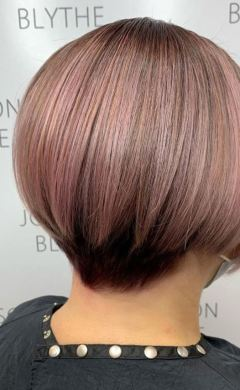 Iced-Rose-Fashion-Colour-Johnson-Blythe