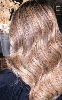 Pink-Hair-Foliage-Technique-Olaplex