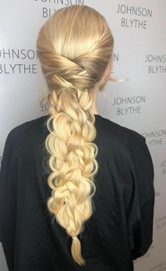 gorgeous-braided-hairstyles-from-best-hair-salon-in-Hertford