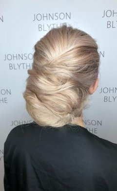 Prom-updos-at-Hertford-hairdressing-salon